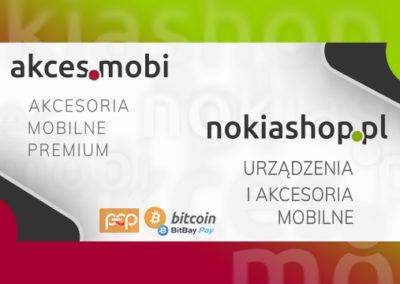 grafiki do social media, facebook, instagram, graficzna oferta współpracy, sklep internetowy, portfolio, identyfikacja wizualna, logo, MarekSzymura.com